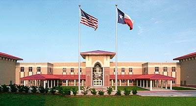 Picture of Tomball Intermediate