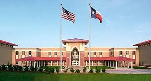 Picture of Tomball Junior High