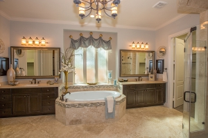 Builders Ashton Woods Homes Drees Custom Homes J Patrick Homes Lennar