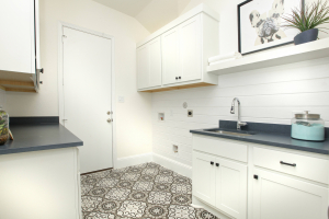 Drees at Woodtrace Laundry Room