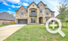 1008 Pleasant Pines Lane