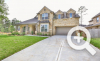 1030 Pleasant Pines Lane