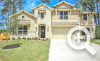 1042 Brickhaven Falls Lane