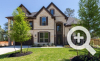 34102 Timberwood Bend