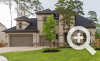 34118 Spicewood Ridge Lane