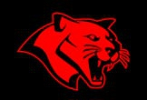 Tomball High School Logo